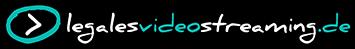 Video-Streaming Dienste im Vergleich